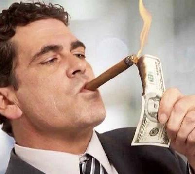 お金持ちの生活って?普通の人の先入観での金持ち習慣や法則って本当に正しいかという問い