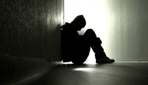 品性がない行動は不幸な末路を呼び込む