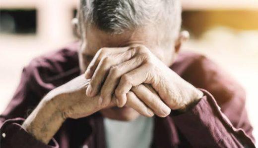 長生きする前提で資産形成を考えたことあるか?下流老人にならないために